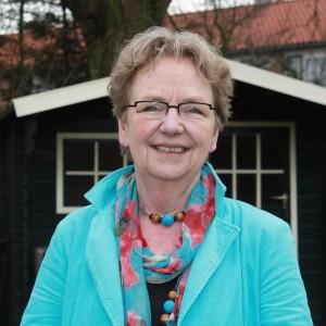 Oprichtster van Stichting Juf Lieke naar Malawi