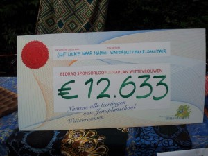 cheque Wittevrouwenschool web